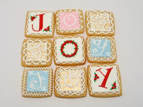 joy_cookies_01