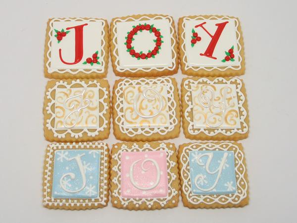 joy_cookies_02
