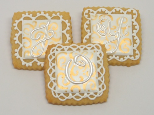 joy_cookies_03