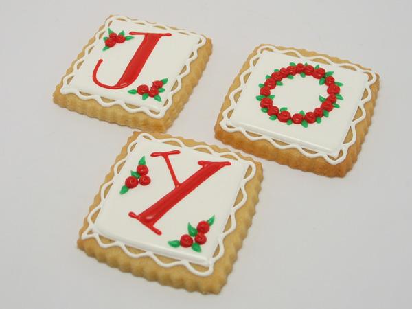 joy_cookies_04
