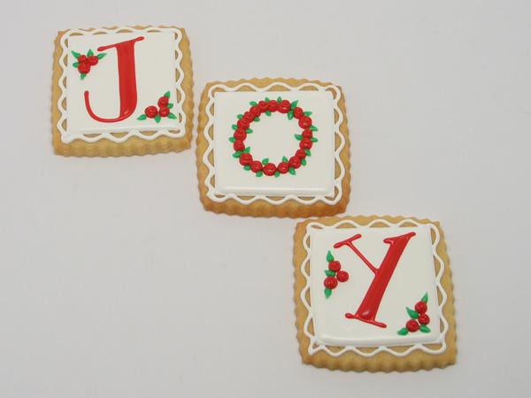 joy_cookies_05