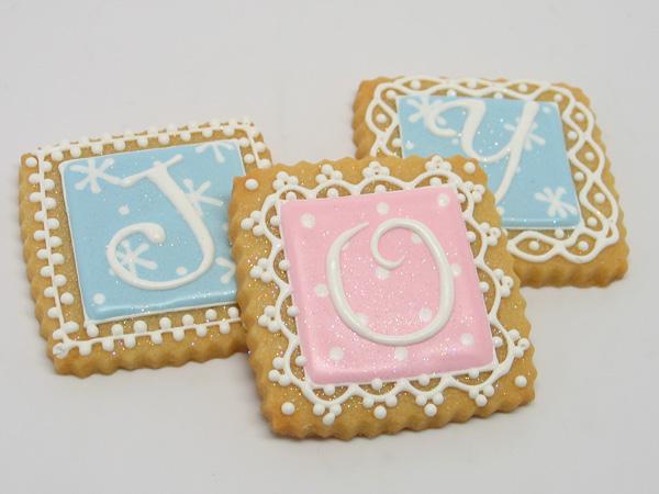 joy_cookies_06