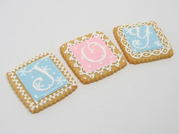 joy_cookies_07