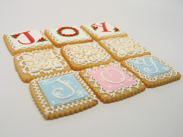 joy_cookies_08