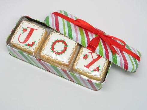 joy_cookies_10