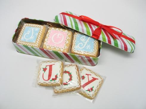 joy_cookies_11