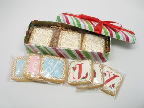 joy_cookies_12