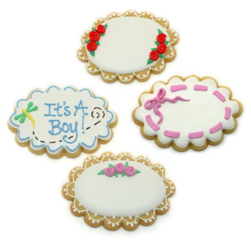 scalloped_oval_cookies