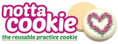 notta_cookie_04
