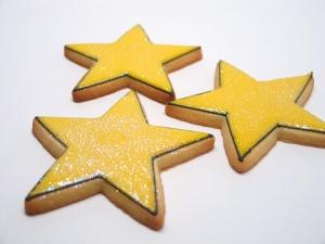 maze_runner_cookies_10